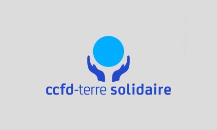 Le CNEAP rejoint la collégialité du CCFD-Terre Solidaire
