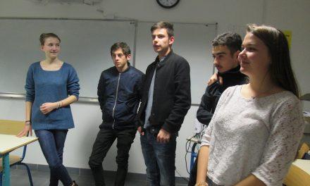 Avec le SEMIL, les jeunes s'engagent en Albanie !