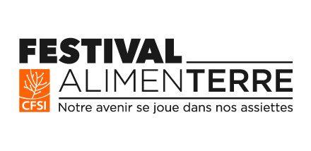 Festival AlimenTERRE 2020 : c'est parti !