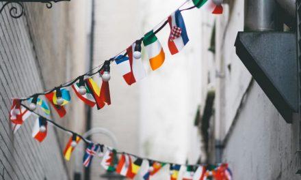 «Accompagner à la rencontre interculturelle» les 4 et 5 décembre à Caen