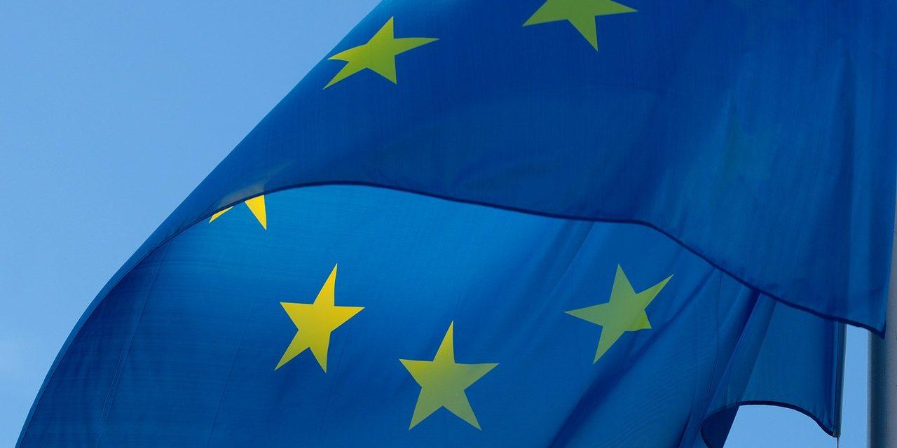 Prix de l'Europe de l'enseignement agricole pour le LEAP Massabielle !