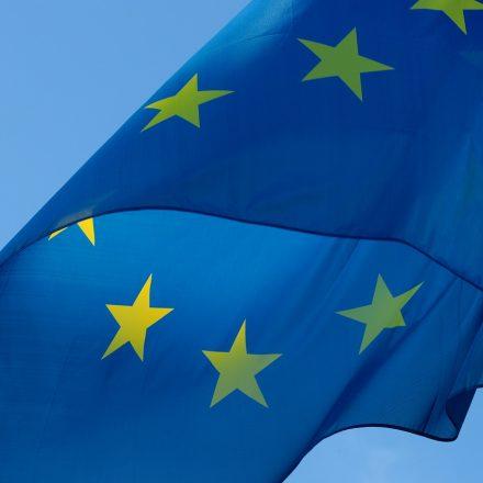Tkit du Conseil de l'Europe «Citoyenneté Européenne»
