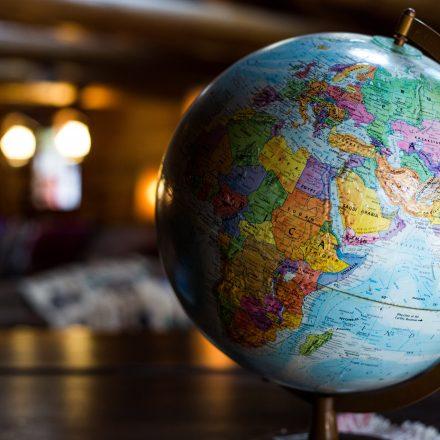 Stages à l'étranger : vadémécum des démarches