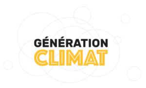 Le PIEED et Génération Climat, deux appels à projets à consulter