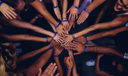 Service civique 2019-2020 : accueillez des volontaires d'ici ou d'ailleurs !