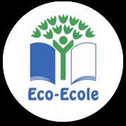 Être labellisé Eco-Lycée