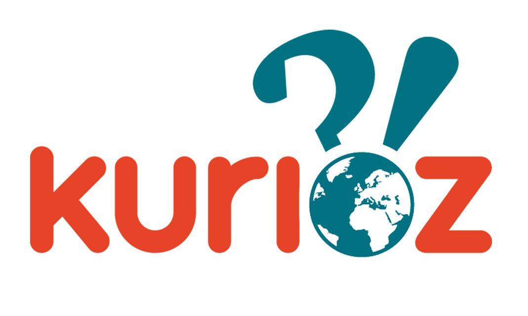 ODD : retrouvez les méthodes et outils pédagogiques de KuriOz