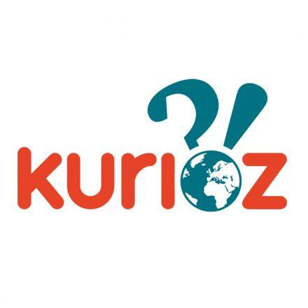 Les méthodes et outils pédagogiques pour les ODD de KuriOz