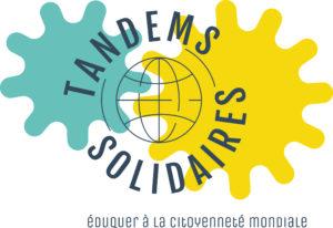 Éduquer à la citoyenneté mondiale avec les Tandems Solidaires