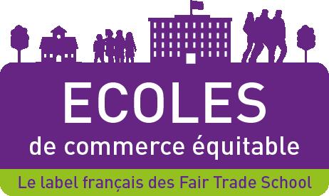 Les projets d'éducation au Commerce Equitable